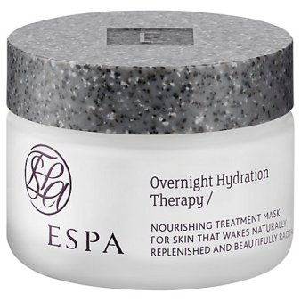 ESPA Overnight Hydration Mask