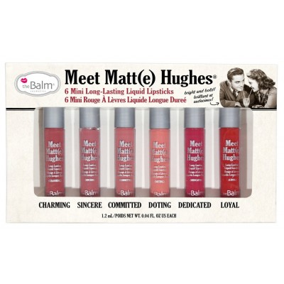 the-balm-meet-matte-hughes-mini