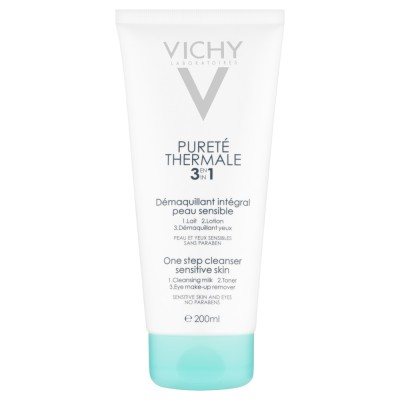 vichy_purete_thermale_3_in_1_one_step_cleanser_200ml_1